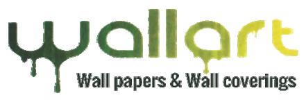 Wallpaper Dealers In Delhi Wallpaper Shops In Gurgaon