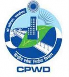 11CPWD-Logo