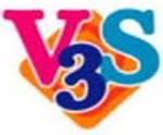15v3s