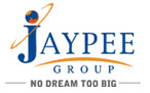 our clients - jaypee-group