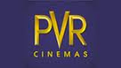 6pvr-cinemas
