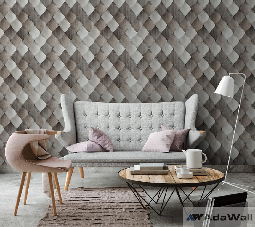 3d anka wallpaper vendor in delhi ncr wallpaper dealers for Wallpaper design for office wall