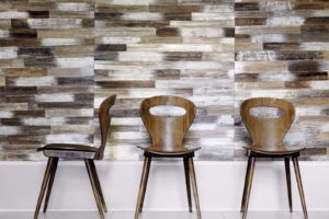 Elementto Wallpaper Distributor in Delhi