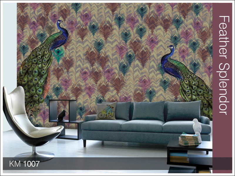 Krsna Mehta Designed Wallpaper Supplier Delhi Gurgaon Part 91