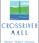 18cross-river-mall