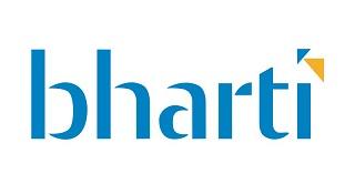 29bharti-logo