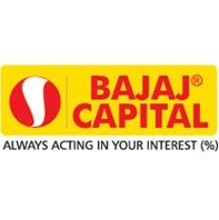 35Bajaj Capital Ltd. logo