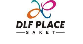 38DLF-Place-Saket