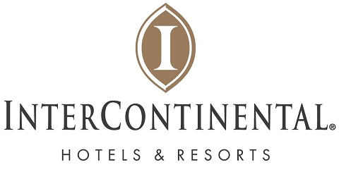 39InteContinental-Hotels-Logo