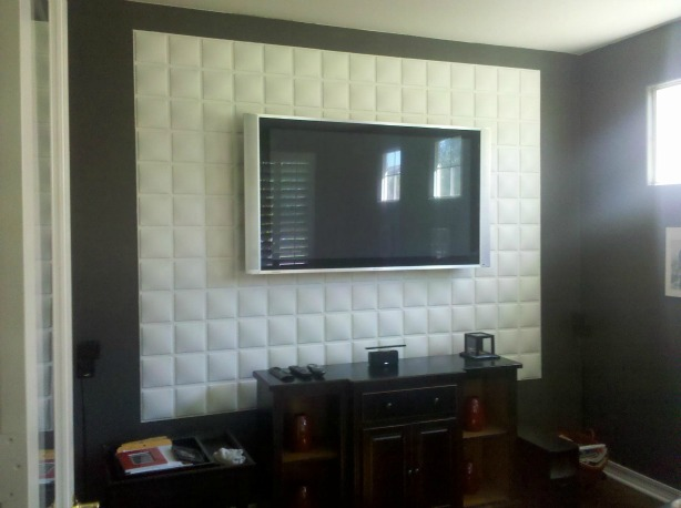 3d wall panels decorative wall panels in delhi india for 3d wallpaper for home wall india