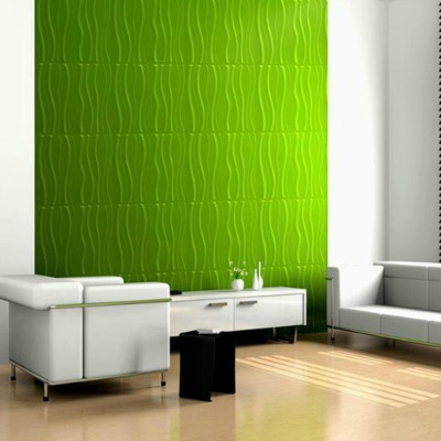 3d wall panels decorative wall panels in delhi india for 3d wallcovering