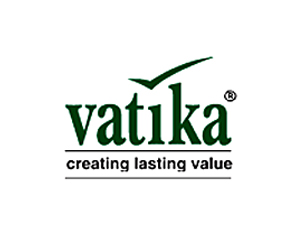 40vatika-group