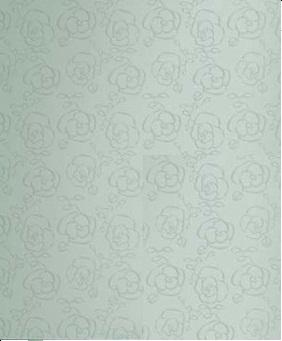 Deepanjali Wallpaper