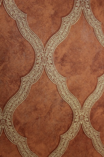 Imported wallpapers in delhi for Silverleaf com