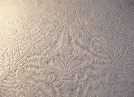 Embossed wallpapers wallpaper wallcovering for Embossed wallpaper