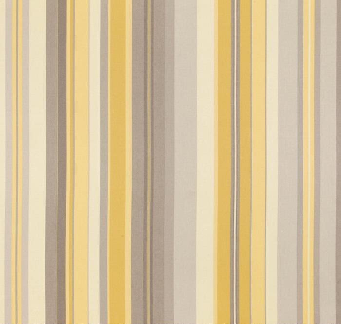 Lining Wallpaper
