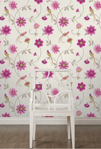 non washable wallpaper wallpaper wallcovering