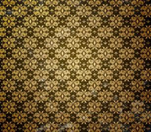 Scratch Resistant Wallpaper