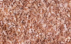 Woodchip Wallpaper