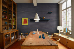 wallpapers office delhi. Contemporary Wallpapers Wallpaper Importer In Delhi With Wallpapers Office