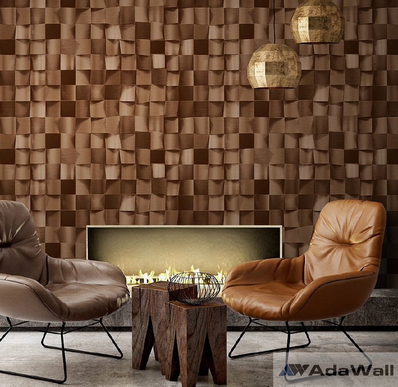 3D Wallpaper For Drawing Room Distributor Delhi Gurgaon