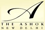 5the-ashoka-hotel