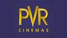 6pvr-cinemas