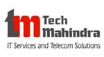 9tech-mahindra