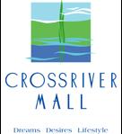 18cross-river-mall
