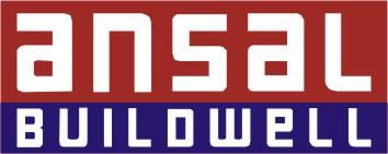 32Ansal-Buildwell Ltd.