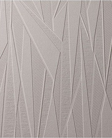 Blown Vinyl Wallpaper