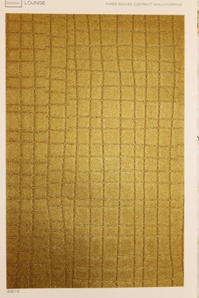 Goodrich Lounge Wallpaper