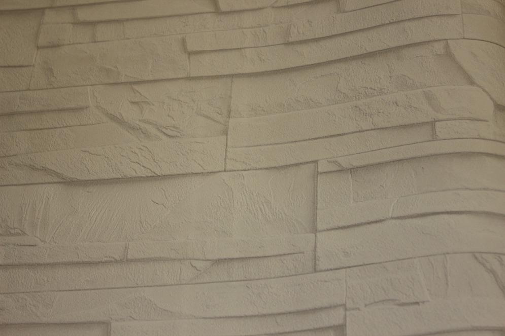 wallpaper design by Marshall