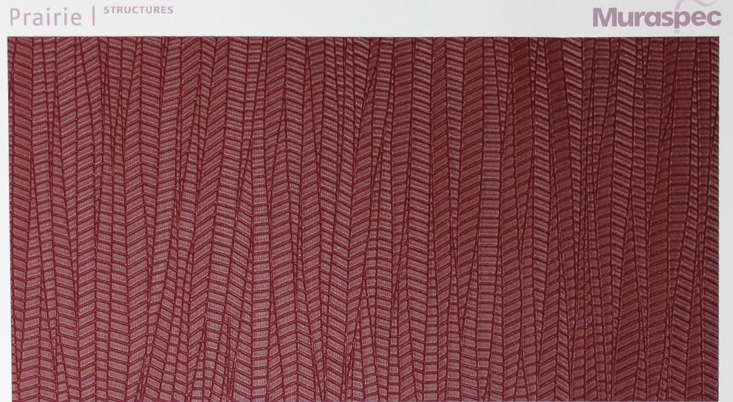 Muraspec Wallpaper