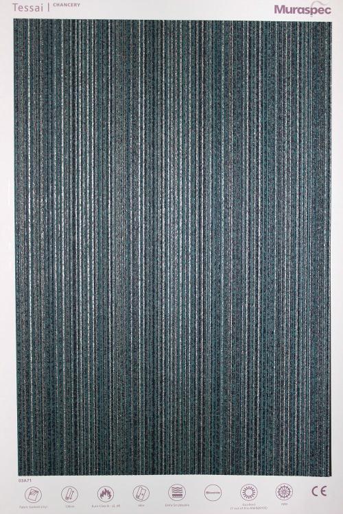 Muraspec Prairie Wallpaper