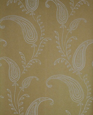 Non Washable Wallpaper for Room
