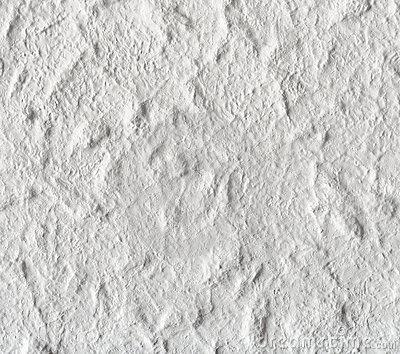 Woodchip Wallpaper Ingrain Wallpaper To Room Walls