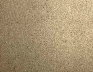 Arte Wallpaper Basalt