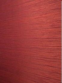 Arte Wallpaper Semiramis
