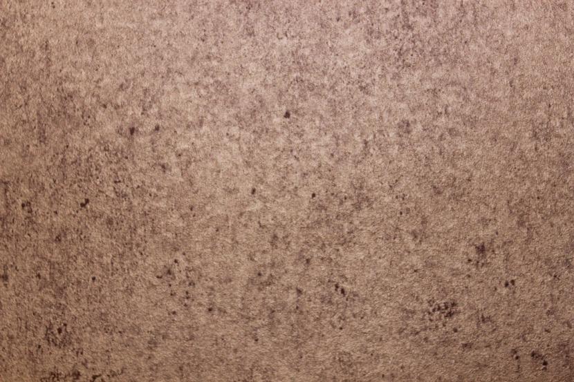 Goodrich Wallpaper