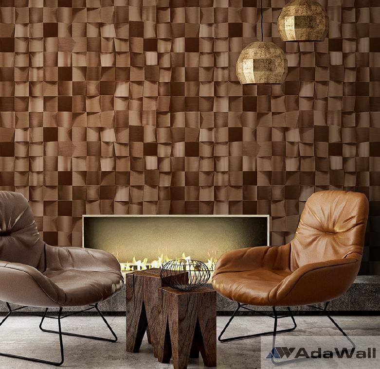 3d Wallpaper For Walls Price In Delhi